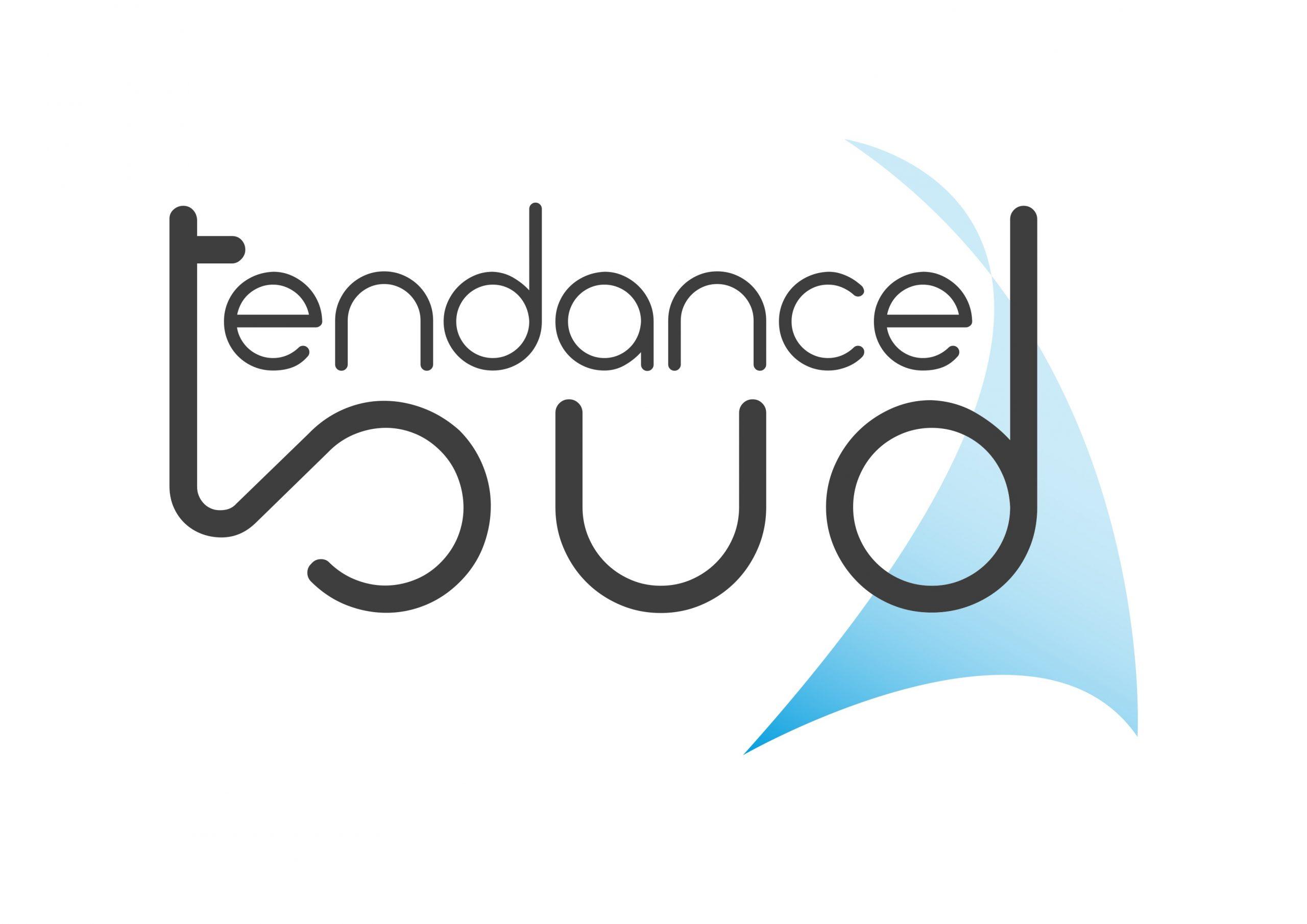 Tendance Sud